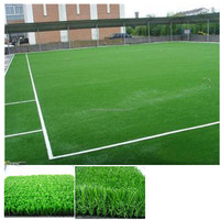 competitive price artificial turf grass sports artificial turf