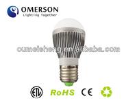 150w led flood light bulbs