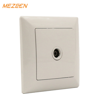 Amazing Electrical Outlet Connection Intelligent Smart Home Universal Power Wiring Digital Resources Funapmognl