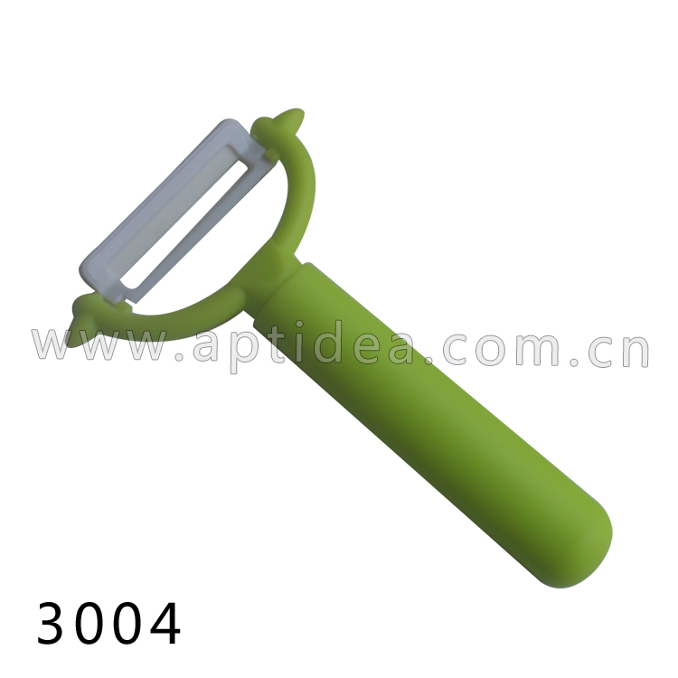 Wholesale Cheap price ceramic potato peeler