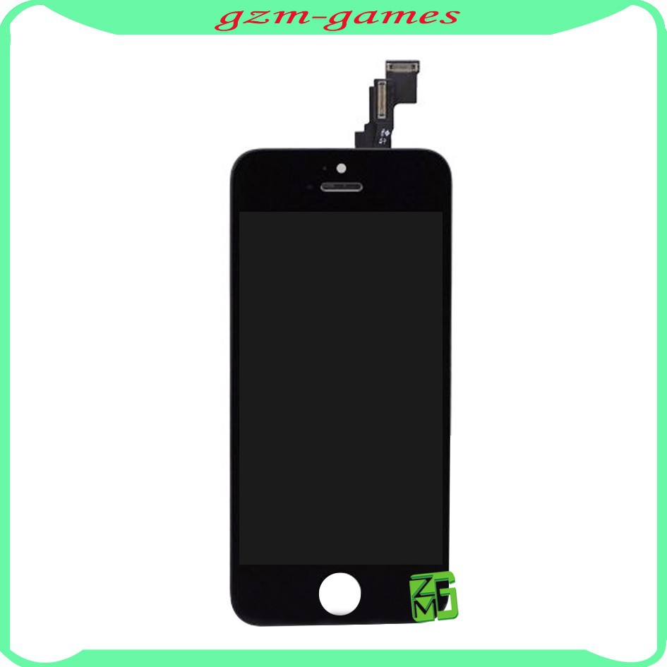 Wholesale Battery for iphone 5c Factory supplier for iphone 5c battery Original quality FOR IPHONE 5c BATTERY with good quality