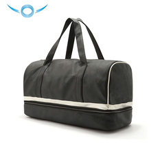 Travel Gym Sport custom cheap Duffle Bag For Sale