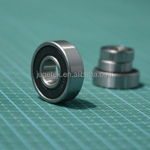 Deep Groove Ball <strong>Bearing</strong> 60002RS