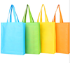 /product-detail/promotional-shopping-non-woven-polypropylene-bag-60692752697.html