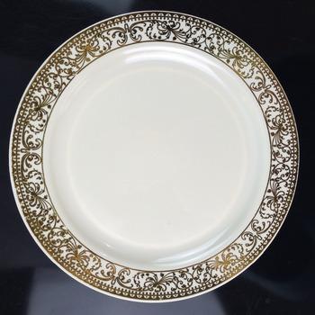 Disposable Custom Printed Dinner Plates  sc 1 st  Alibaba & Disposable Custom Printed Dinner Plates - Buy Custom Printed Dinner ...