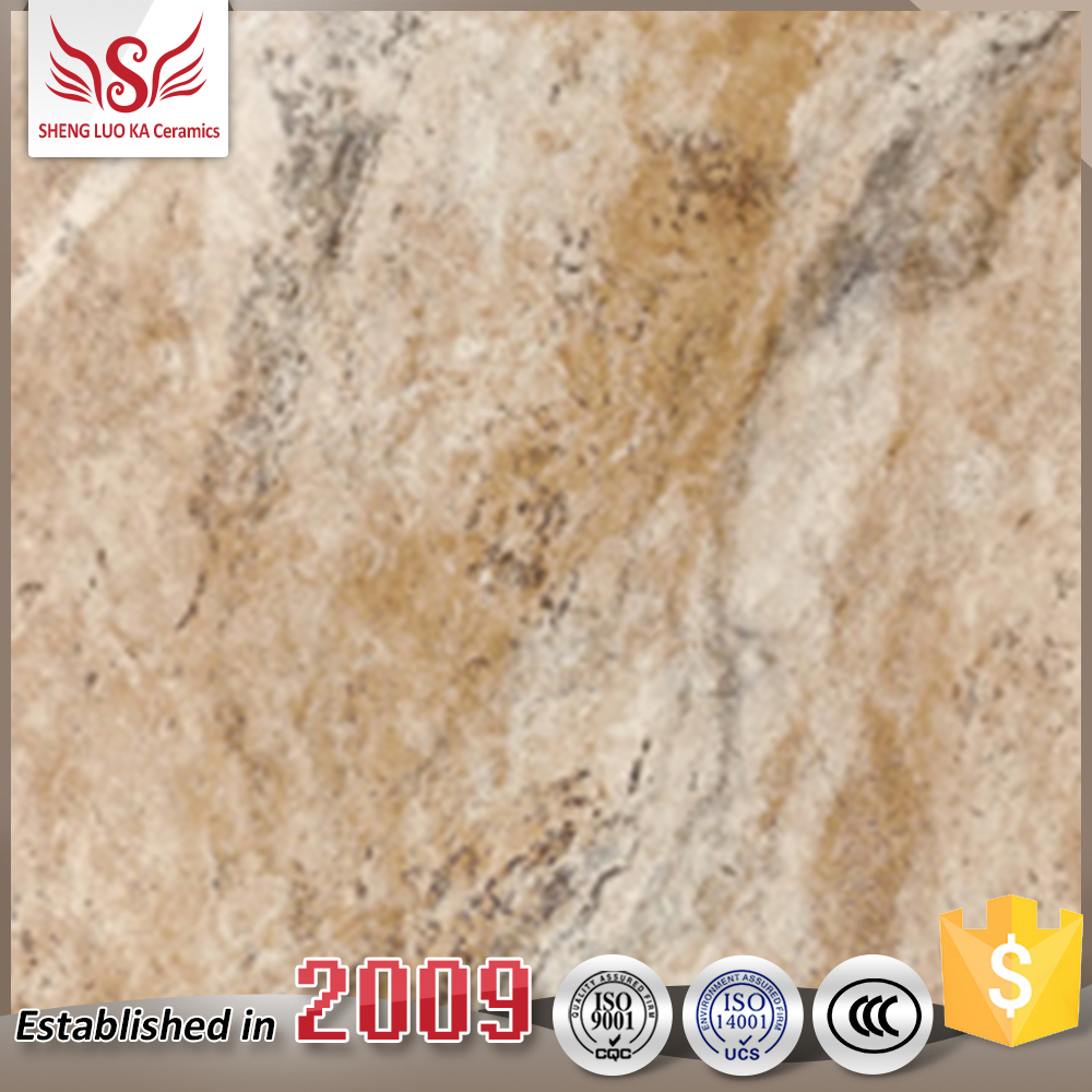 3mm marble tiles 3mm marble tiles suppliers and manufacturers at 3mm marble tiles 3mm marble tiles suppliers and manufacturers at alibaba dailygadgetfo Choice Image