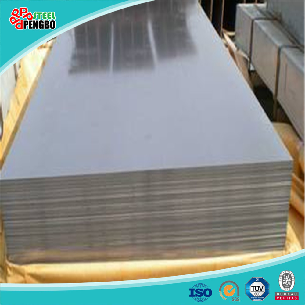 Black Stainless Steel Sheet Wholesale, Stainless Steel Suppliers ...