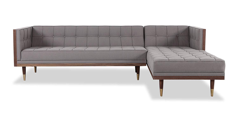 Prime Cheap Box Sofa Find Box Sofa Deals On Line At Alibaba Com Ibusinesslaw Wood Chair Design Ideas Ibusinesslaworg