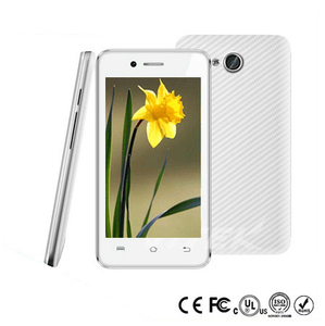 Cheapest Mobile Made in China 4G Android Phone