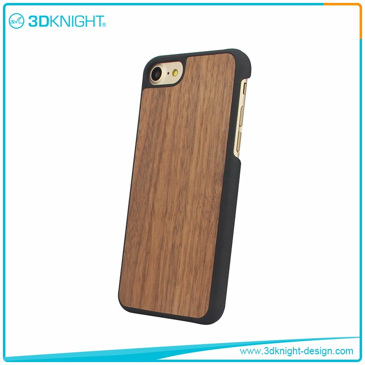 3D Knight mobilephone case name brand cell phone cases,mobile phone cases and cover for iphone 7 7plus
