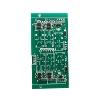 Professional Electronic 94v0 Pcb Lcd Tv Motherboard Supplier - Buy  Motherboard,Lcd Tv Motherboard,94v0 Pcb Lcd Tv Motherboard Product on  Alibaba com