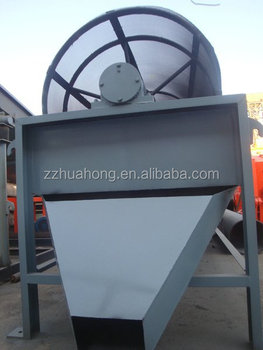 Silica Sand/limestone Mining Rotary Screen,Rotary Drum Screen,Drum Sieve -  Buy Rotary Screen,Rotary Drum Screen,Cylinder Screen Product on Alibaba com