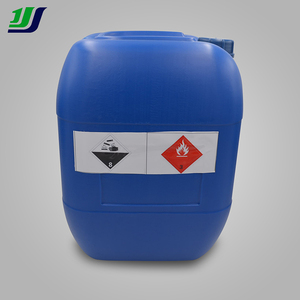 Lowest factory price high quality industrial grade 85% 90% 94% formic acid CAS:64-18-6