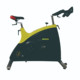 Gym equipment Fully adjustable seat and handlebar SPIN BIKE Home use spinning bike MND-D07