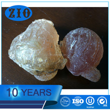 Buyers of Gum Arabic