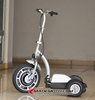 scooter hot selling with 3 wheelers