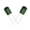 Cheap Capacitor From Manufacturer Ac Motor Start Capacitor 100v Cl11