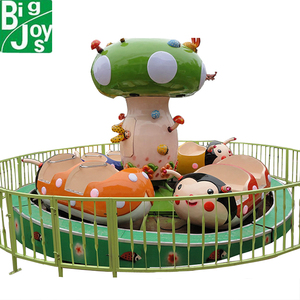 Family rides lady bug rides for sale