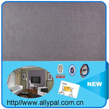 Famous brand Magicloak, Solid color seamless wall cloth for decoration.