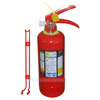 Car used 1KG mini Fire Extinguisher