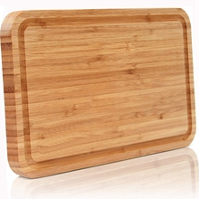 Plastik <span class=keywords><strong>Industri</strong></span> Cutting Board Di Wastafel