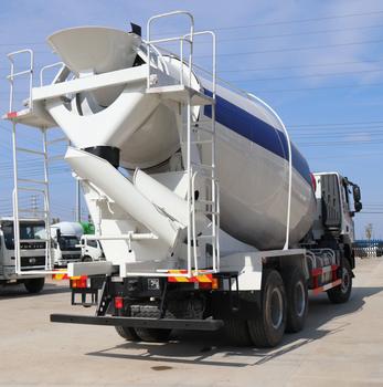 Diagram of concrete cement mixer truck brand_350x350 diagram of concrete cement mixer truck brand new cement mixer truck