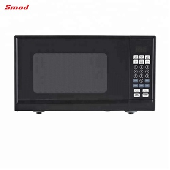 Kitchen Liances Portable Electric Microwave Oven Price Electrical Product On Alibaba