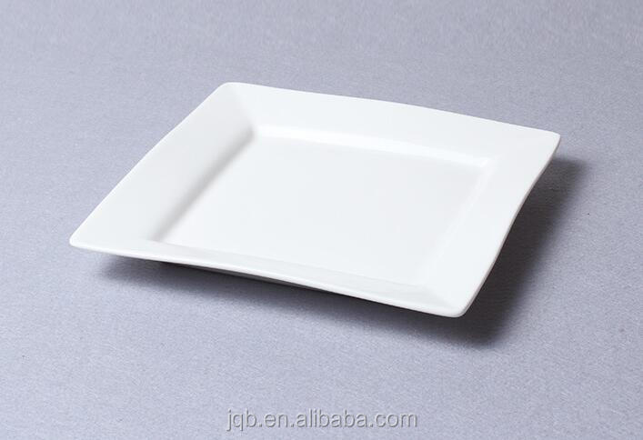white bone china square dinner plates white bone china square dinner plates suppliers and at alibabacom - Square Dinner Plates