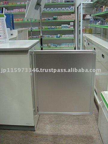 Superbe Uniflow Door, Uniflow Door Suppliers And Manufacturers At Alibaba.com