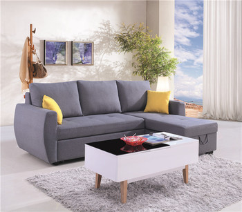 new concept 21f50 22a83 Wholesale Custom L Shaped Lazy Boy Cheap Sofa Bed,Modern Corner Design Sofa  Cum Bed - Buy Corner Sofa Bed,L Shaped Sofa Bed,Sofa Cum Bed Product on ...