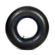 9.00-16 butyl rubber inner tube for truck and agricultural