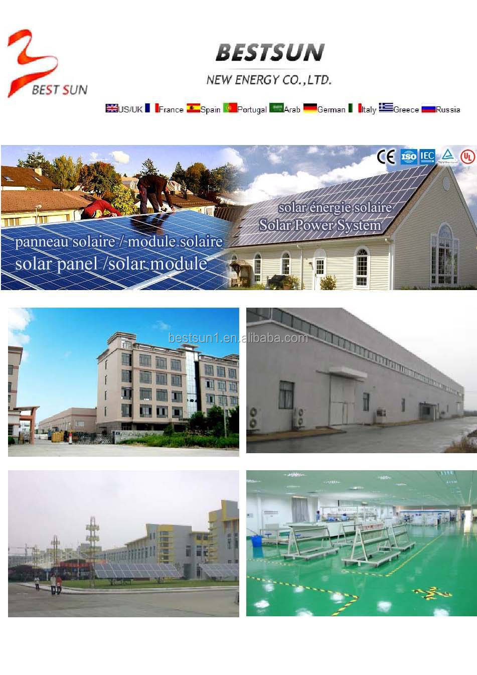 residential solar pv power systems solar panels photovoltaic