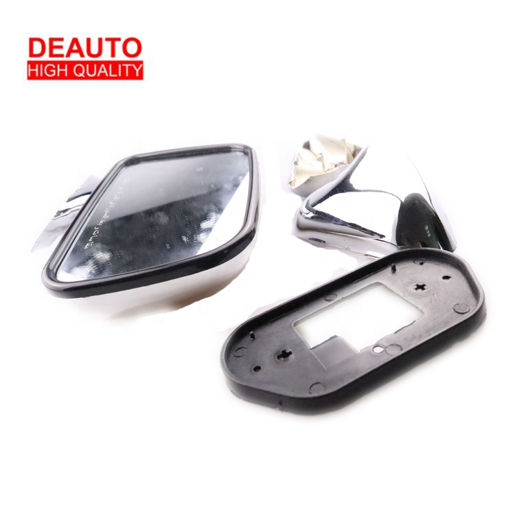 includes side mirror kit - 750×750