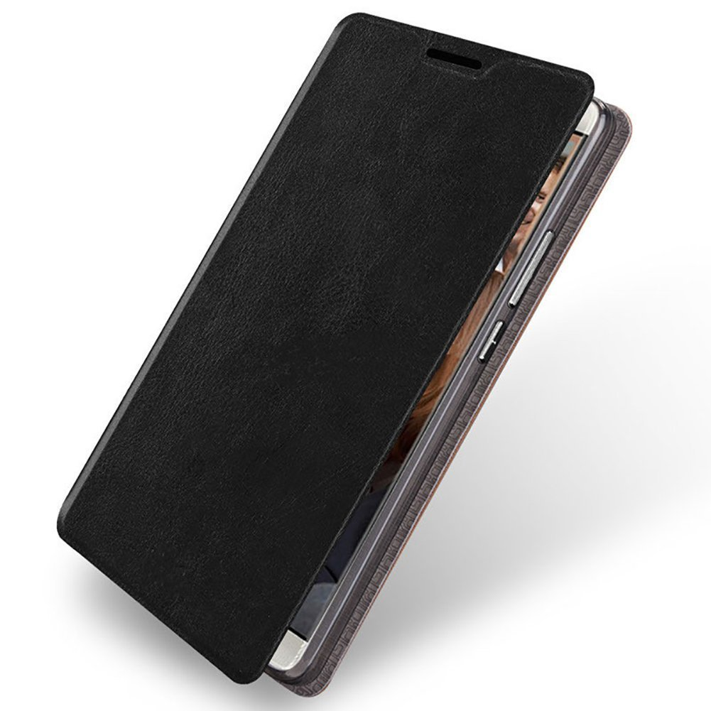 on sale c0536 1d9de Cheap Cartoon Phone Case For Sony Xperia Z Ultra, find Cartoon Phone ...
