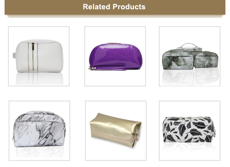 Cheap airline custom amenity kit travel set/amenity kit airline with cosmetic bag