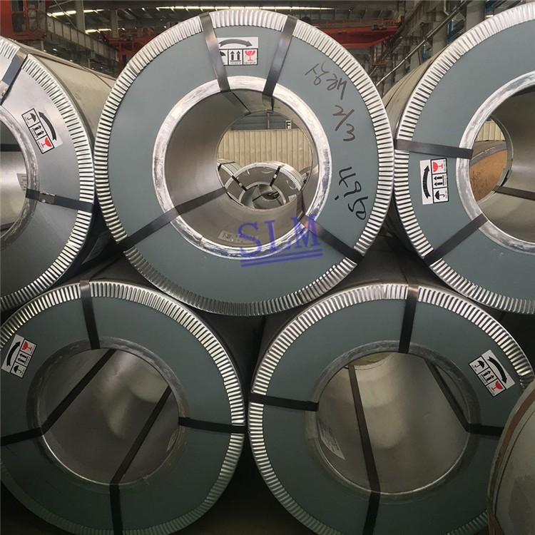 Precio por inmersi n en caliente de acero galvanizado - Acero galvanizado precio ...