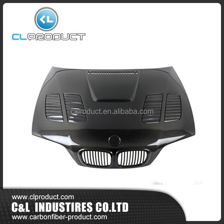 Car Hood Accessories, Car Hood Accessories Suppliers and ...