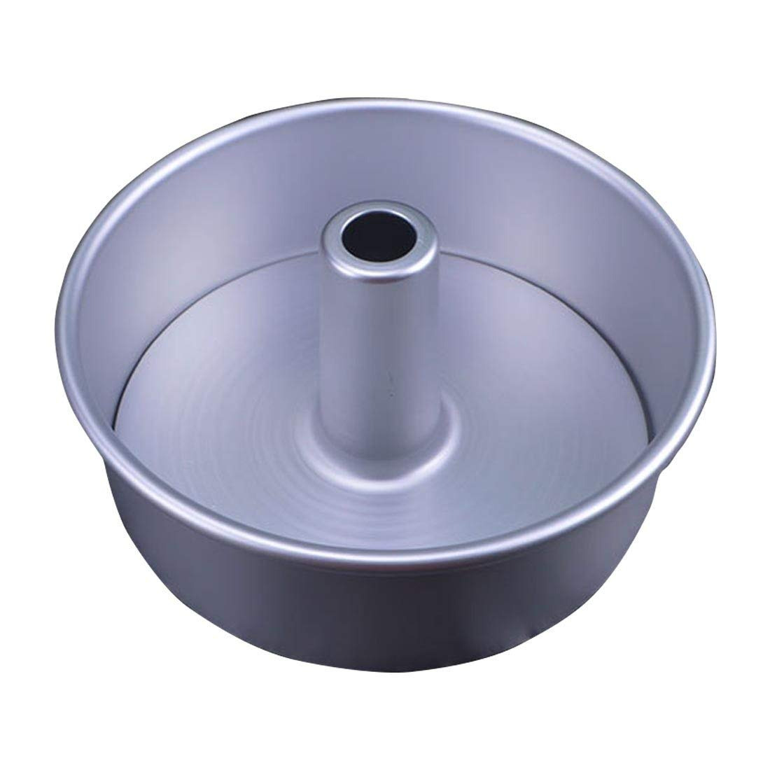 Round Springform Cake Pan Set,Cake Pan,Cheesecake Pan,Nonstick Bakeware,Baking Pans