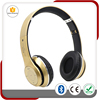 Sports Stereo Wireless Bluetooth Headset with MP3 Player for Portable Medei Player