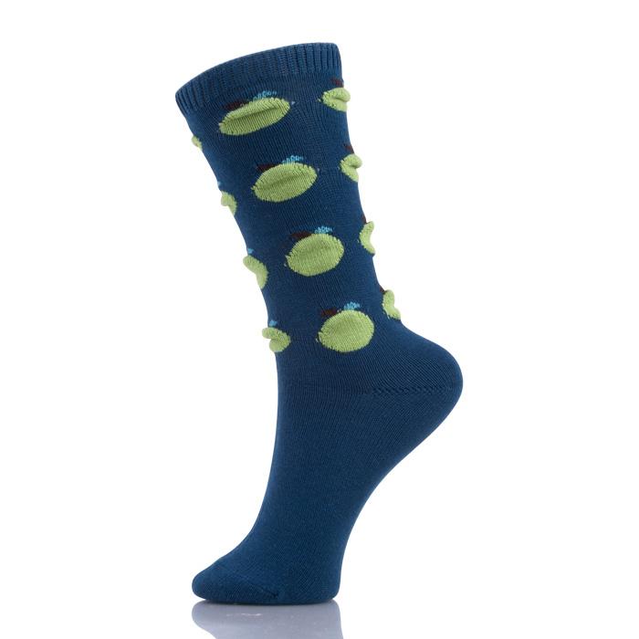 NEW 3D Art Cute Cotton Women Short Novelty Funny Korean Ankle Socks