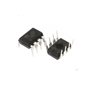 attiny85 ic, attiny85 ic suppliers and manufacturers at alibaba com