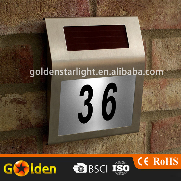 led light house numbers led light house numbers suppliers and at alibabacom