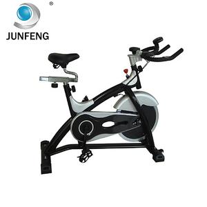 Bodyfit 310t elliptical trainer reviews), (reviews for bodyfit.