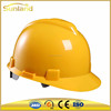 cheap HDPE fiberglass safety helmet for sale helmets