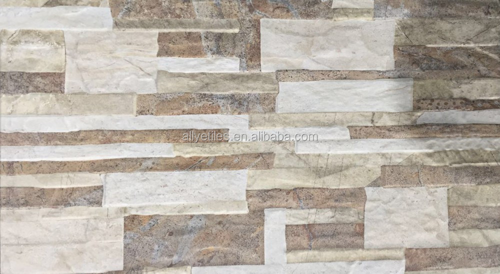 Exterior glazed ceramic wall tiles driverlayer search engine for Balcony wall tiles