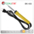 BAKU hot selling professional ultrasonic mobile phone usb electric soldering iron kit BK-455