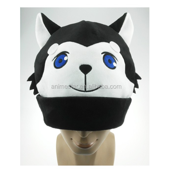 Fantastic Kuroko No Basuke Anime Adorable Dog - New-Soft-Warm-Kuroko-no-Basuke-Cute  HD_677339  .jpg