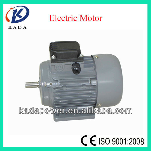 Supplier 100 hp outboard motor 100 hp outboard motor 3hp 220v single phase motor