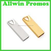 2GB Folding Best Wholesale Price USB Flash Drive