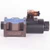 DSG 03 2B2 Yuken Vickers high pressure hydraulic Electromagnetic solenoid operated directional oil control valve